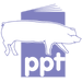 Pig Production Training Ltd.